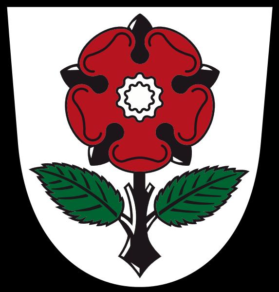 Wappen_Zivilgemeinde_Watt[1]
